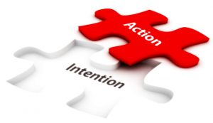 intention_action