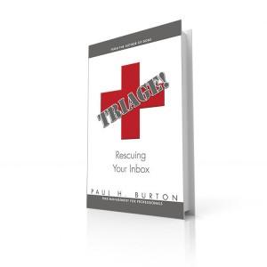 triage_bookcover
