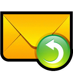 EmailReply